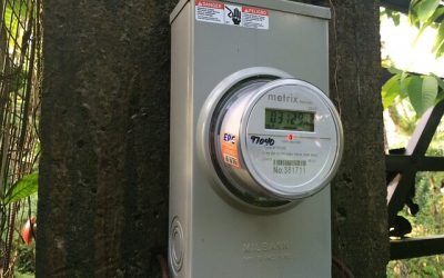 7 Smart Meter Protection Strategies