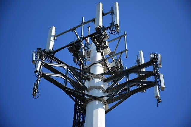 How to Block Cell Tower Radiation in Your Home