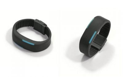 7 Best Fitness Trackers Without Bluetooth