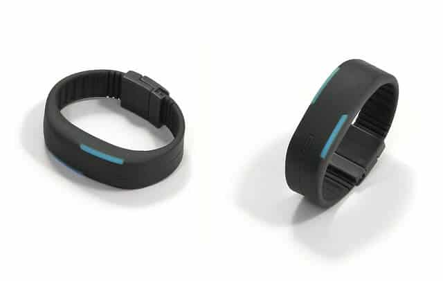 Some fitness trackers emit small amounts of radiation via Bluetooth