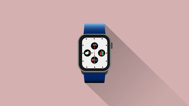 Apple watches emit radiation, but is it enough to be a concern?